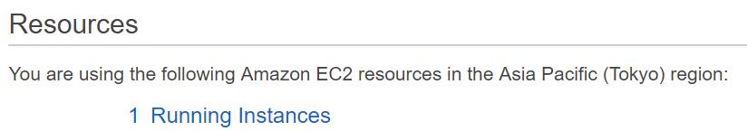 AWS_EC2_14