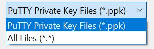 AWS_key_2